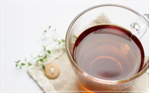 お茶、コーヒー、紅茶、 インスタント食品に